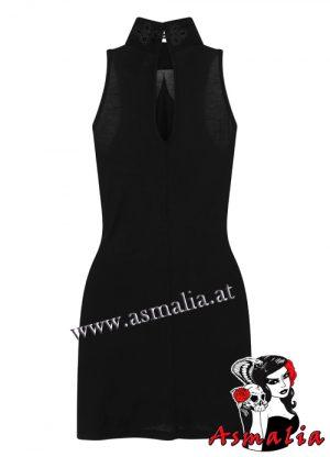 Anahita Mini Dress Necessary Evil 1