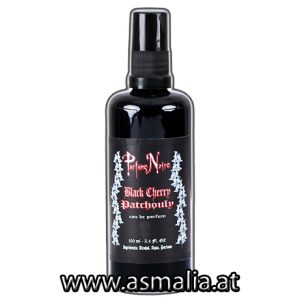 Black Cherry - 100 ML Parfume Noire