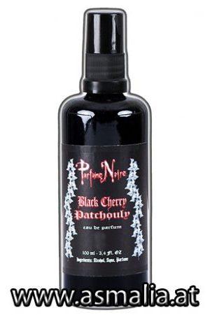 Black Cherry - 100 ML Parfume Noire