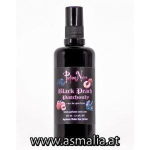 Black Peach 100 ml Parfume Noire