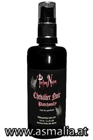 Chevalier Noire 100 ml Parfume Noire