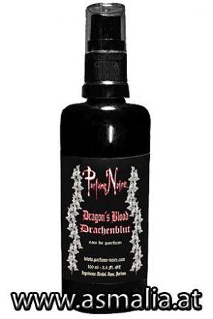 Dragons Blood 100 ml Parfume Noire
