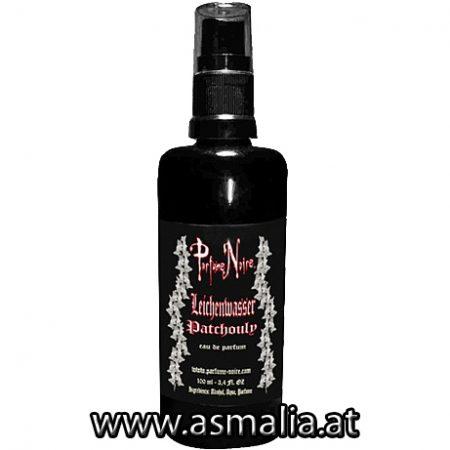 Leichenwasser 100 ml Parfume Noire