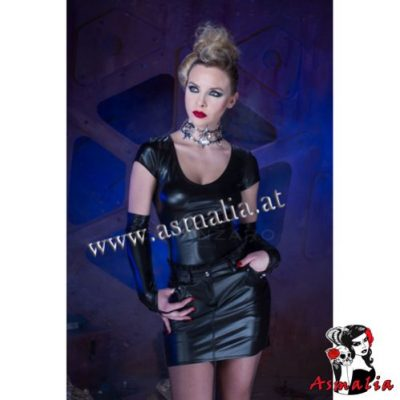 Maureen Rock - Patrice Catanzaro
