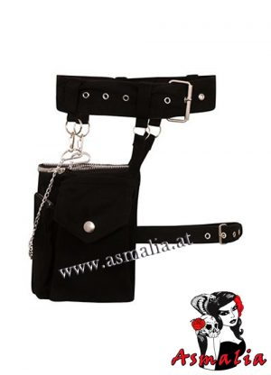 N1337 Leverna pocket belt 2