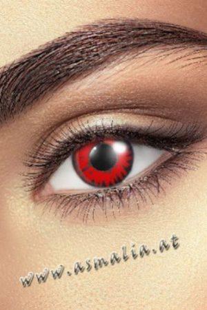 Volturi Vampire Kontaktlinsen 3 Monate