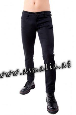 Close Pants von Black Pistol As,alia Gothic Shop