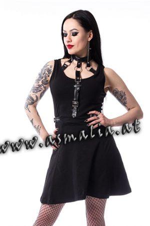 Hilda Kleid von Vixxin im Gothic Shop Asmalia