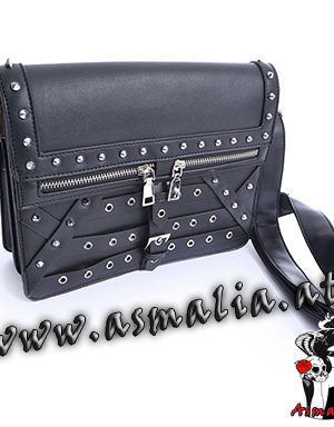 Despair Bag Tasche Vixxsin Asmalia Gothic Shop