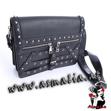 Despair Bag Tasche Vixxsin Asmalia Gothic Shop