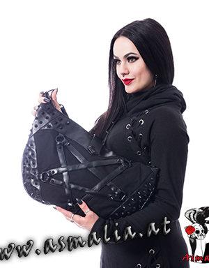Spell Bag Tasche Vixxsin Asmalia Gothic Shop