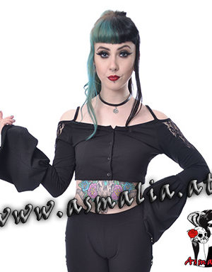 Lucia Top Poizen Industries 1 Asmalia Gothic Shop