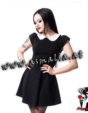 Suicide Kleid Poizen Industries Asmalia Gothic Shop