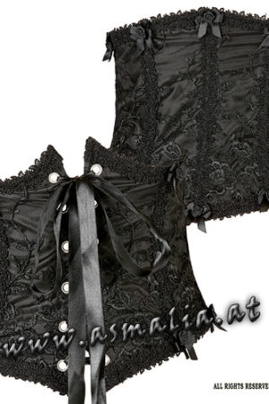 K068-Black-gothic-lace-underbust-by-Sinister-Korsettguertel-schwarz-im-Gothic-Shop-Asmalia